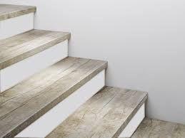 Bildergebnis Fur Vinyl Treppenbelag Treppenbelag Treppe Holz