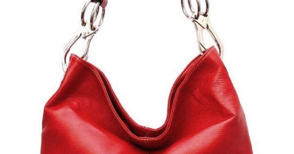 Perfect Rouge Hobo | Emma Stine