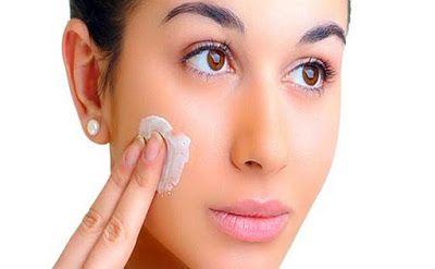 Hidroquinona Para Que Serve Vale A Pena Ou Nao Usar Skin