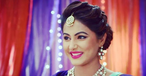 HD wallpapers akshara hairstyle images