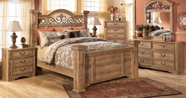 Wrought iron and wood bedroom sets wood and iron bedroom set architecture home ideas for for Wrought iron and wood bedroom sets