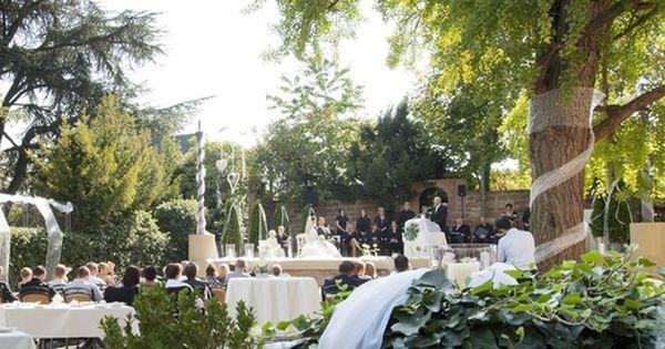Hotel Schloss Edesheim Mannheim Hotel Schloss Edesheim In Frankfurt Hochzeit Schloss Hochzeitslocation Hochzeitlocations