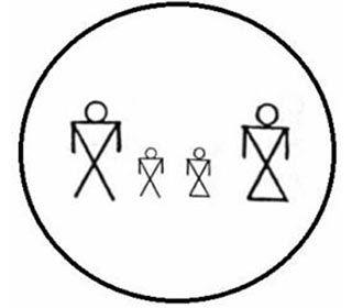 Family Symbol Family Symbol Native American Tattoo Symbols Symbol For Family Tattoo
