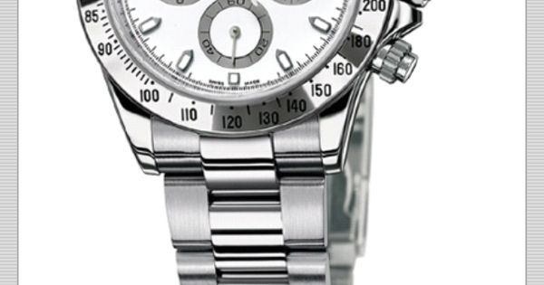 Ideas Men Decorating Bedroom For Mens New Watch Types Of Casio