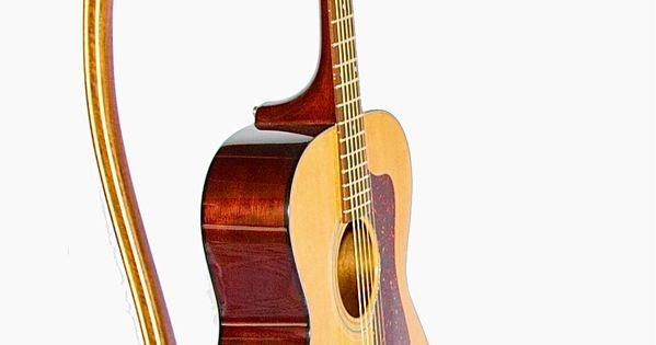 rack gear for guitar