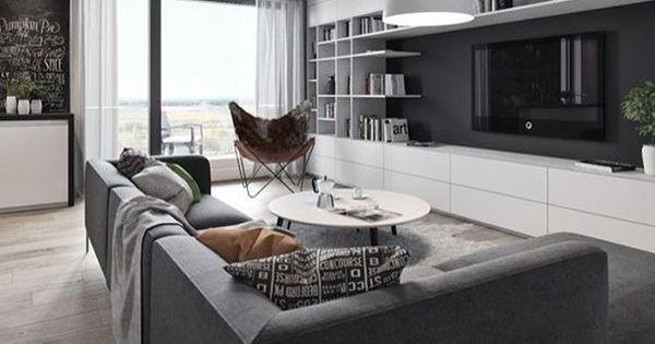 Ev Dekorasyonu / Interior Design