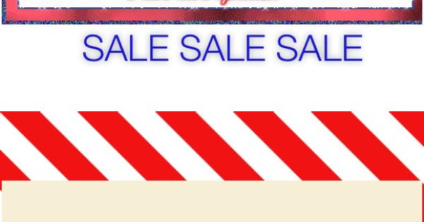 memorial weekend sales sears