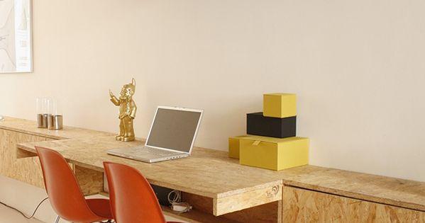 osb mania desks and bureaus. Black Bedroom Furniture Sets. Home Design Ideas