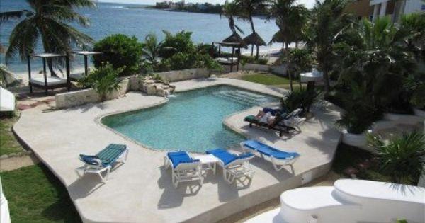 explore vacation rentals owner