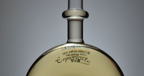 conde azul tequila tequila 100 agave lowlands