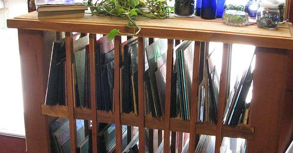 Stained Glass Storage Rack Craft Room Pinterest