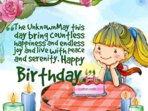 Top Funny Birthday Wishes For Friends Family Birthday Wishes