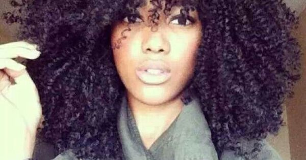 american haircuts crochet braids hair crochet braid and 2641
