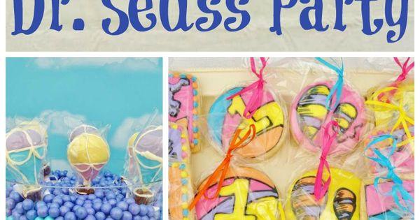 28 Dr. Seuss Children's Books Lot Beginning Readers Beginner 32 Titles