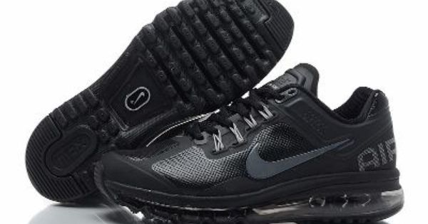 Zapatillas Nike Air Max Fitsole 2 Talla: 9.5 Us U$S 215,00