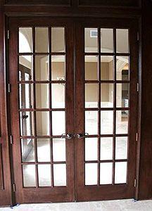 Interior Doors Doors Interior French Doors Glass Doors Interior