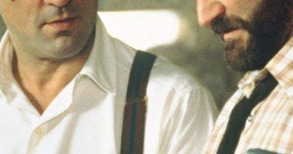 Hd L Eveil 1990 Film Complet En Francais Di 2020
