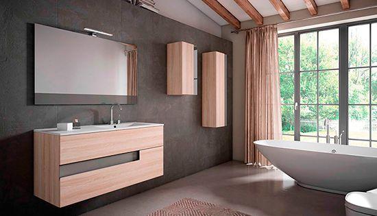 Resultado De Imagen Para Muebles De Diseño Para Cuarto De Baño Muebles De Baño Baños Para Niñas Muebles