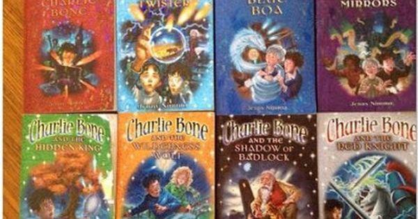 Get Free Download Ebooks Download The Charlie Bone Series By Jenny Nimmo Charlie Bone Series Jenny Nimmo Charlie Bears