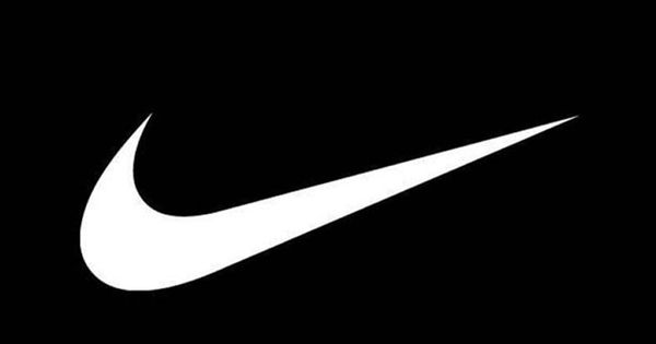 The O'jays, Nike And IPhone Wallpapers On Pinterest