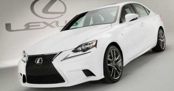 Scoop It Content Curation Content Marketing Software Luxury Car Brands Lexus Cars Lexus