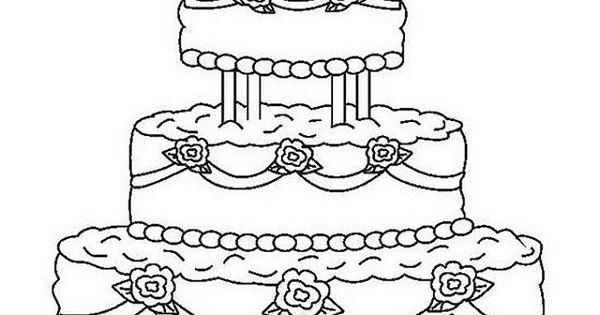 Ausmalbilder Kostenlos Farbung Seiten Britische Vogel Farbung Seiten Britische Vogel Hochzeit Malvorlagen Geburtstag Malvorlagen Malvorlagen Zum Ausdrucken