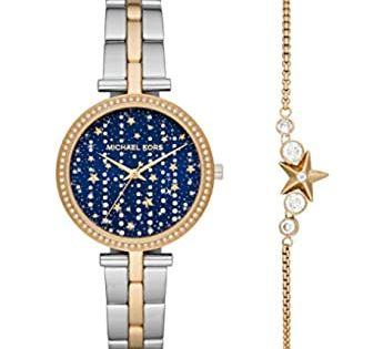 Michael Kors Herren Uhr Mk8507 Amazon De Uhren In 2020 Quarzuhr Michael Kors Uhr Armband