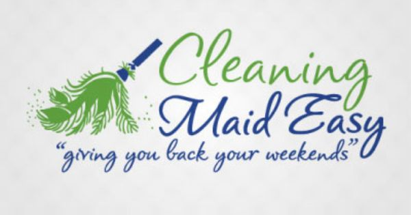 Ideas for house cleaning business names