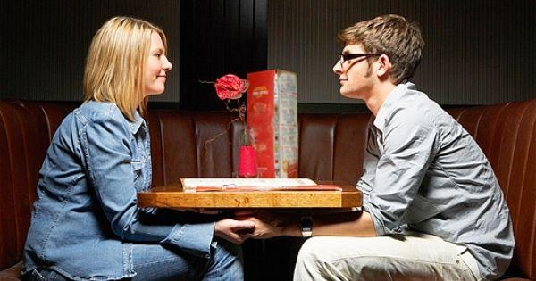 facebook ultimate dating guide meet singles