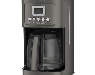 Pin By No Betr On Coffee Maker Coffee Maker Cuisinart