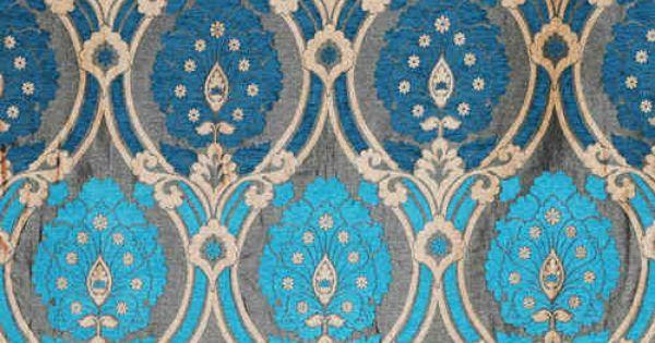 marokkanischer stoff st 16 casa moro stoffe pinterest orientalisch marokkanisch und. Black Bedroom Furniture Sets. Home Design Ideas
