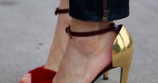 Eva Nazarin, Paris Fashion Week, March 2012 | See more about Paris Fashion Weeks, Paris Fashion and Fashion Weeks.