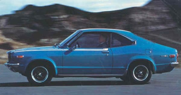 1972 mazda rx3 mine was a 73 cars pinterest mazda jdm and jdm cars. Black Bedroom Furniture Sets. Home Design Ideas