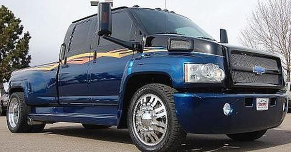 2007 chevy kodiak used 2007 chevrolet kodiak c4500 truck. Black Bedroom Furniture Sets. Home Design Ideas
