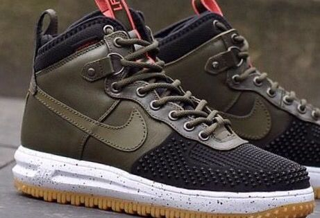 Five Finger Death Punch Nike Shoes