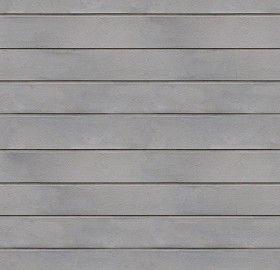 Textures Texture Seamless Concrete Clean Plates Wall Texture Seamless 01630 Textures Architecture Concre Plates On Wall Concrete Texture Clean Concrete