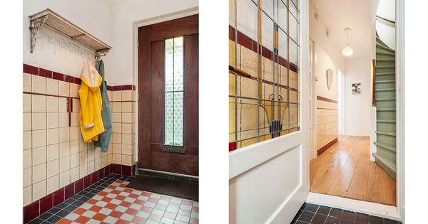 Huis te koop: Mr. Tripkade 66 3571 SZ Utrecht [funda] - mozaiek.com ...
