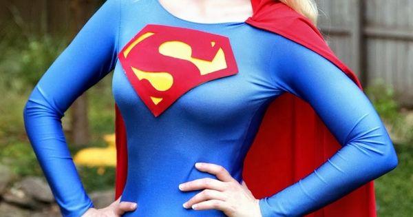 Supergirl Movie HD Wallpaper Free Download #SupergirlMovie