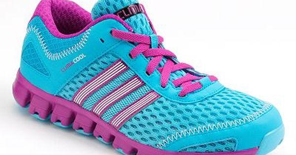 adidas climacool girls