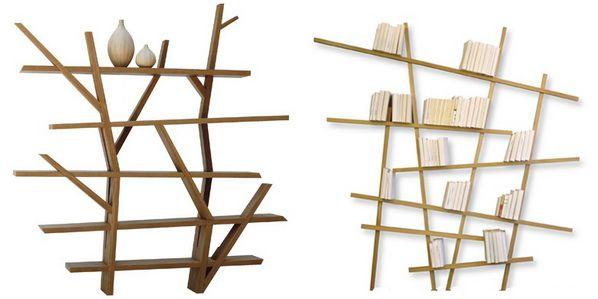 Ultra Modern Home Library Design Ideas Com Imagens Decoracao