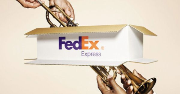 fedex an e powerhouse This corporation was incorporated on october 2, 1997 fed-ex provides many services such as, fedex express, fedex ground, fedex freight and fedex services fedex express offers a certain time of delivery within one-three business days however, fedex ground focuses on residential and business deliveries with packages weighing up to.