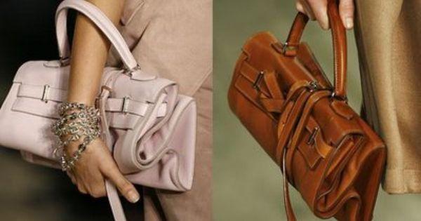 Kelly bag, Hermes kelly bag, Hermes bag