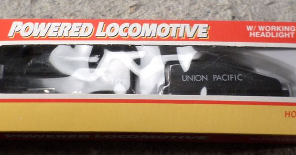 Life Like Ho 0 4 0 Steam Switcher Union Pacific 3179 Excellent Condition C9b4 Lifelikeproducts Conditioner Pacific Life