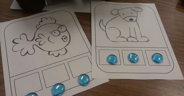 Lots of great ideas! PSF Mats! Great for guided reading! Use gems,