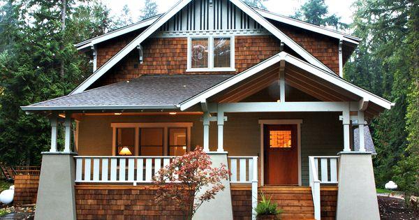 details home design visit simply elegant home designs type house bungalow house plans best. Black Bedroom Furniture Sets. Home Design Ideas