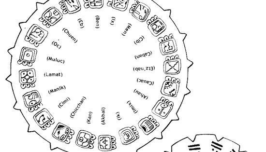 Mayan Art Activities Ks2 Related Keywords & Suggestions - Mayan Art ...