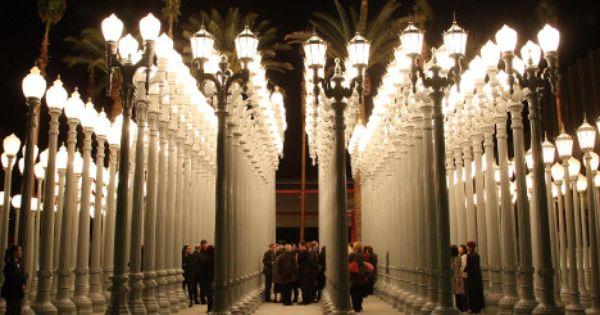Los Angeles County Museum Of Art Lacma Los Angeles Events Los Angeles County Los Angeles