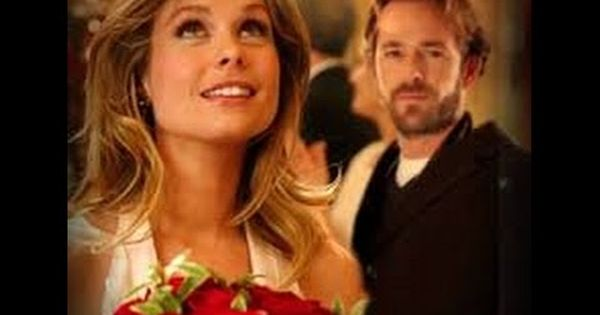 A Very Merry Daughter Of The Bride 2008 Lifetime Movies