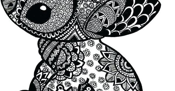 Coloriage Mandala Animaux A Imprimer Gratuit Coloriage Mandala