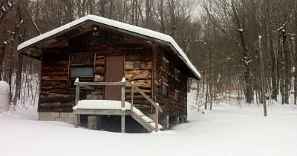 A Sweet One Rustic Cabin Cabin Life Cabins In The Woods